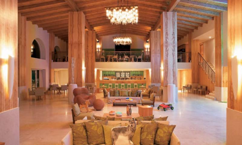 Hotel e-Filoxenia Classical - Kalamata - Messinia